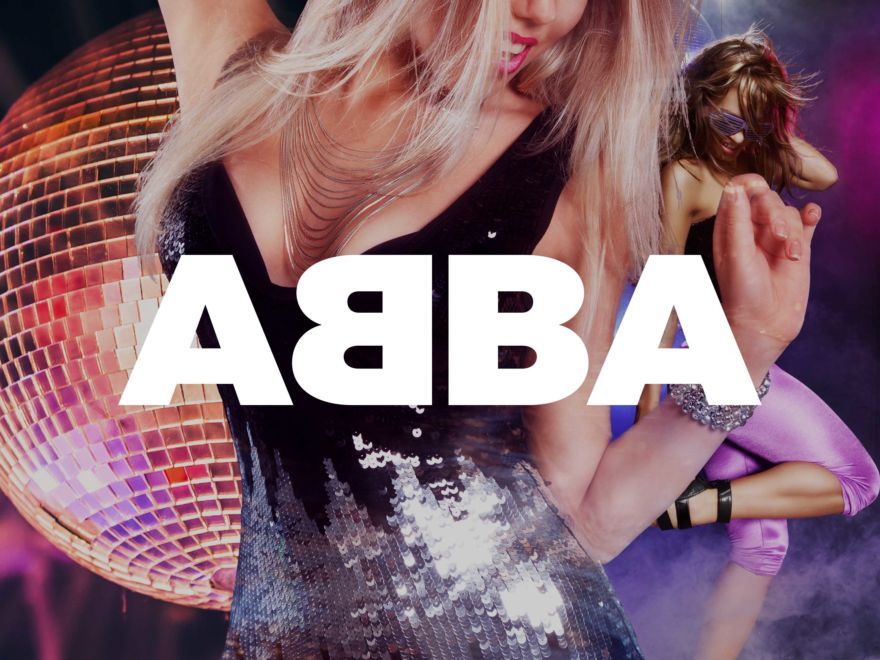ABBA Dance Hen Parties